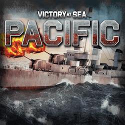 太平洋雄风 Victory At Sea Pacific for Mac v1.8.0 中文版下载 即时战略游戏