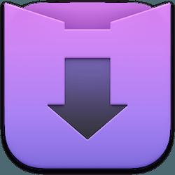 Downie for Mac v4.1.19 中文破解版下载 在线视频下载软件