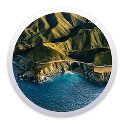 macOS Big Sur v11.0.1 中文官方版免费下载