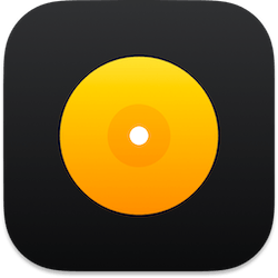 djay Pro Ai for Mac v3.1.1 英文破解版下载 DJ工具