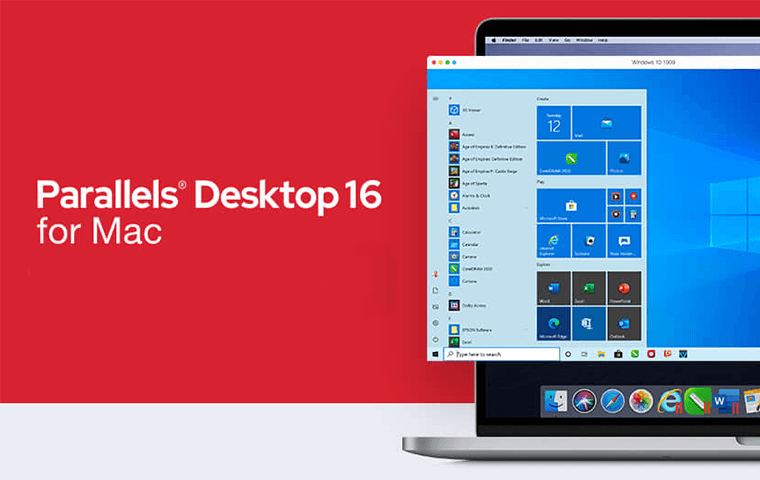 Parallels Desktop 16 已损坏,无法打开。您应该推出磁盘映像。怎么解决?