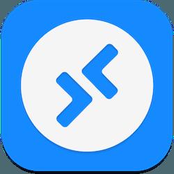 Microsoft Remote Desktop Beta for Mac v10.6 英文版下载 微软远程连接软件