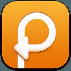Paste for Mac v3.0.3 中文破解版下载 剪切板管理工具