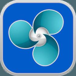 TG Pro for Mac v2.54 英文破解版下载 电脑温度检测软件