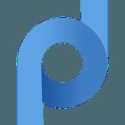 Proxifier for Mac v3.3.1 英文破解版下载 socks5客户端