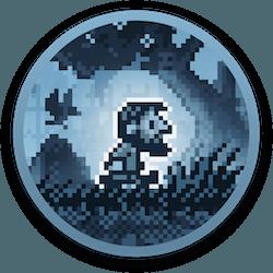 极渊 INMOST for Mac v1.0.2 中文破解版下载 像素风格动作冒险游戏