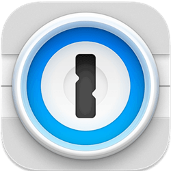 1Password for Mac v7.7 中文破解版下载 密码管理工具