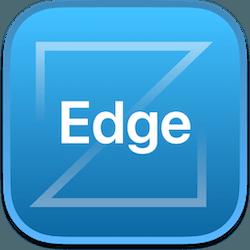 EdgeView for Mac v2.903 中文破解版下载 图像查看软件