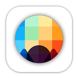 Pixave for Mac v2.3.13 英文破解版下载 图片素材管理工具