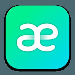 Mate Translate for Mac v7.1.0 中文破解版下载 翻译软件