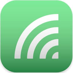 WiFiSpoof for Mac v3.5.6 英文破解版下载 Mac地址修改工具