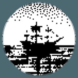 奥伯拉丁的回归 Return of the Obra Dinn for Mac v1.0.96 英文破解版下载 解谜游戏