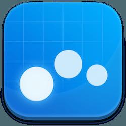 Multitouch for Mac v1.24 英文破解版下载 多点触控手势增强软件