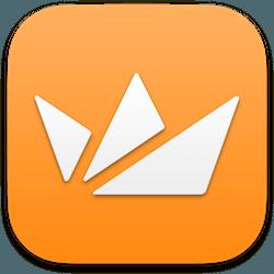 Royal TSX for Mac v5.0.0.8 英文破解版下载 远程连接管理工具