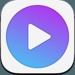 Playr for Mac v2.7 中文破解版下载 视频播放器