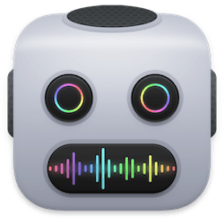 Permute for Mac v3.5.16 中文破解版下载 格式转换软件