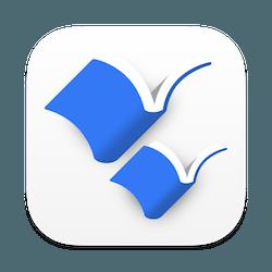 Storyist for Mac v4.2.2 英文破解版下载 故事小说写作工具