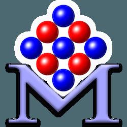 CrystalMaker 10 for Mac v10.6.0 英文破解版下载 晶体和分子结构可视化软件