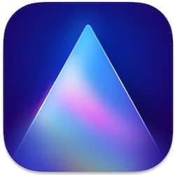 Luminar AI for Mac v1.0.1 中文破解版下载 AI智能图像处理软件