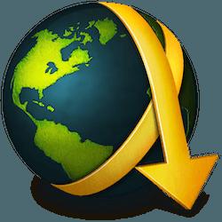 JDownloader 2 for Mac v2.0.43459 中文免费版下载 下载工具