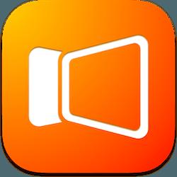 ProPresenter 7 for Mac v7.4 英文破解版下载 现场双屏演示工具