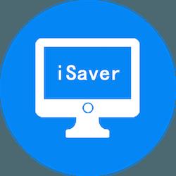 iSaver for Mac v5.0.0 中文破解版下载 动态锁屏与屏保引擎