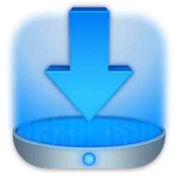 Yoink for Mac v3.5.13 中文破解版下载 可简化窗口拖放操作的软件