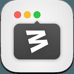 Moom for Mac v3.2.22 中文汉化破解版下载 窗口管理神器
