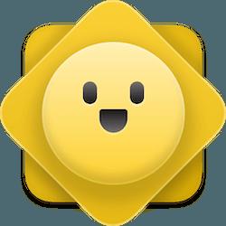 Moment for Mac v1.2.1 中文破解版下载 倒数日软件
