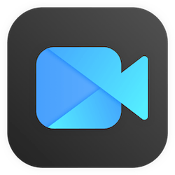 Record It for Mac v1.5.3 中文破解版下载 屏幕录制和录音软件