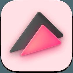 Elmedia Video Player Pro for Mac v8.1 中文破解版下载 视频播放器