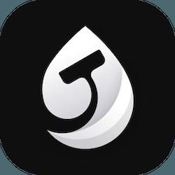 HitPaw Watermark Remover for Mac v1.0.0 中文破解版下载 图片视频去水印工具