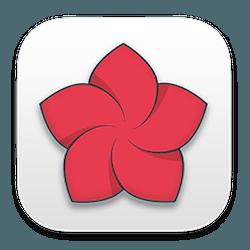 ExpanDrive for Mac v7.7.9 英文破解版下载 FTP软件