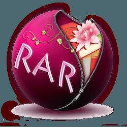 RAR Extractor – The Unarchiver Pro for Mac v6.2.9 中文破解版下载 解压缩软件