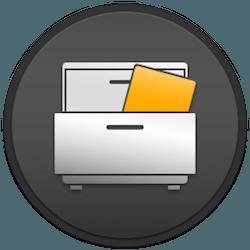 Spotless for Mac v1.1.2 英文破解版下载 自动整理文件夹软件