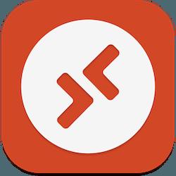 Microsoft Remote Desktop for Mac v10.6.5 中文汉化版下载 微软远程连接软件