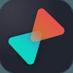 Filmage Converter for Mac v1.1.0 中文破解版下载 音视频格式转换工具