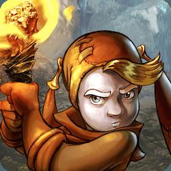 风语世界:特别版 The Whispered World Special Edition for Mac v3.2.0419 英文破解版下载 冒险游戏
