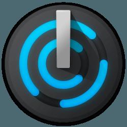 Aeon Timeline 2 for Mac v2.3.16 英文破解版下载 时间任务管理工具