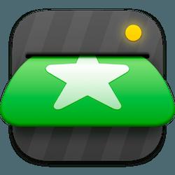 Image2icon for Mac v2.13 中文破解版下载 icon图标制作软件