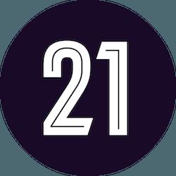 足球经理 2021 Football Manager 2021 for Mac v21.2.2 中文破解版 足球模拟游戏