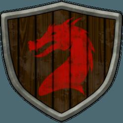王国英雄失落的传说 Hero of the Kingdom The Lost Tales 1 for Mac v1.0.4 英文破解版下载 建造模拟策略类游戏