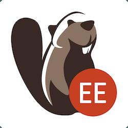 DBeaverEE for Mac v21.2.0 中文企业破解版下载 数据库管理工具