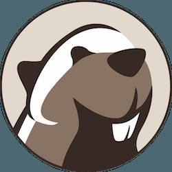 DBeaverEE for Mac v7.3.0 中文企业破解版下载 数据库管理工具