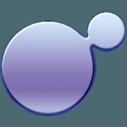 NXPowerLite Desktop 8 for Mac v8.0.8 英文破解版下载 文档压缩工具