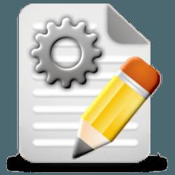 EditRocket for Mac v4.5.10 英文破解版下载 代码编辑器