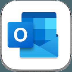 Microsoft Outlook 2019 for Mac v16.49 中文破解版下载 电子邮箱与日历软件