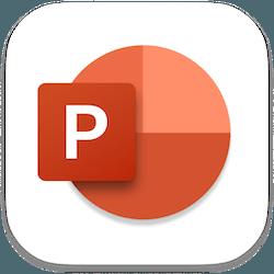 Microsoft PowerPoint 2019 for Mac v16.49 中文破解版下载 PPT幻灯片软件