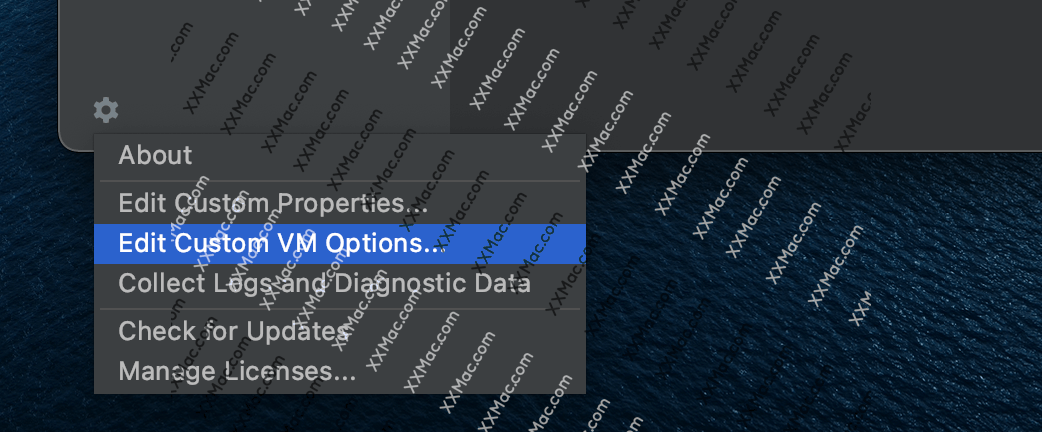 JetBrains 2021 Mac系列激活补丁注册码 附激活教程
