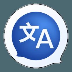 Translate Tab for Mac v2.0.17 英文破解版下载 菜单栏翻译软件